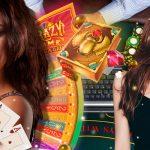 Apa Saja Pilihan Game Judi Online Menarik Yang Dapat Dinikmati Setiap Bettor