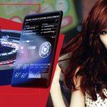 Ingin Aman Main Taruhan Pakai Casino Online Resmi!